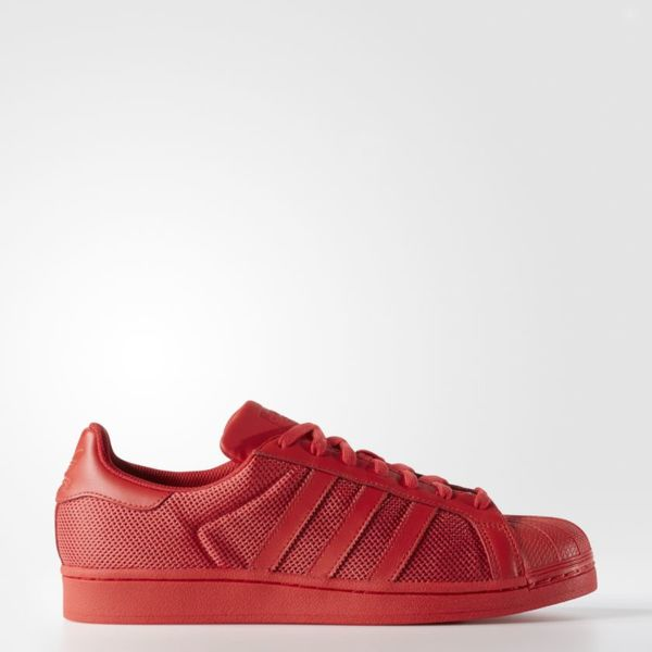 Кецове Adidas Originals Superstar